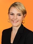 Bianca Schubert
